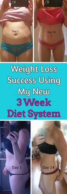 #3weekdiet #weightlossjourney #weightloss