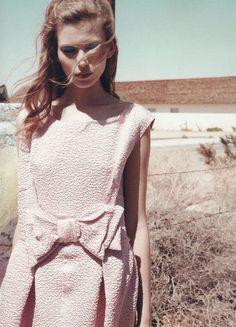 lula magazine | Tumblr