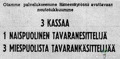 Vitsi Vitsi Finland, Nostalgia, Lol, Words, Funny, Quotes, Smile, Happy, Vintage