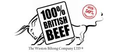 All our products are made using only 100% British Beef , as faming is in our blood we know its a must for us here. All our products are made using our own special recipe created from scratch by us to make sure that you receive the very best in each and every pack. Biltong, Special Recipes, The 100, Blood, British, Beef, Products, Meat, Gadget