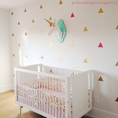 211 Best Wall Decals Images Wall Decals Wall Decals