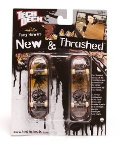 toy tech deck finger skateboard mini board pack sticker sheet assorted designs toys games stocking fillers and skateboard - Skateboard Deckbank