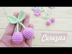 Mesmerizing Crochet an Amigurumi Rabbit Ideas. Lovely Crochet an Amigurumi Rabbit Ideas. Crochet Amigurumi Free Patterns, Crochet Flower Patterns, Crochet Motif, Crochet Designs, Crochet Flowers, Crochet Food, Diy Crochet, Crochet Baby, Crochet Keychain