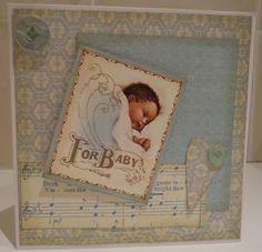 http://3.bp.blogspot.com/-2bjkBfvqJzc/UONl1H-o2gI/AAAAAAAACAI/2iOwgay1Btg/s400/for+baby.jpg