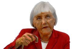 ❌❌❌ Vor kurzem wurde darüber berichtet, dass die Kriterien für den so genannten Alterspräsident des Bundestages neu aufgestellt werden sollte. Das alles leitet sich aus der Angst haben, dass eine undemokratische Kraft, die demokratischen im Bundestag gewählt wird sich dieser Position berechtigen könnte. Über den Vorschlag von Norbert Lammert wurde in der Replik müde gelacht. Heute zeichnet sich die Lösung für das Dilemma ab. ❌❌❌ #Merkel #Alterspräsident in #Bundestag #Wahl #Scheindemokratie…