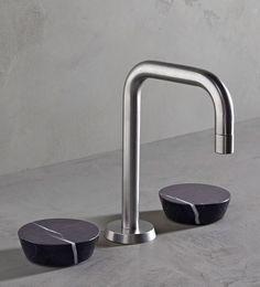 Kranen - Waterl'eau