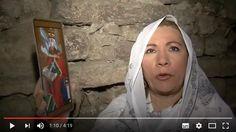 #Tarot, cap. 2: la PAPISA - Encarna Sánchez de @EscuelaLemat ➜ youtu.be/WHyWTto9u9g