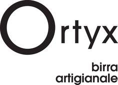 Dropbox - Ortyx-birra negro.eps