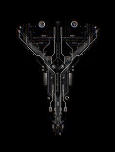 R▲ — Holograms I made at N³ for the Genesis Vision ID Gui Interface, Interface Design, Gfx Design, Logo Design, Motion Design, Visualisation, Head Up Display, Cyberpunk Art, Grafik Design