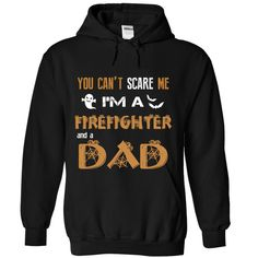 Cool T-shirts [Best T-Shirts] Halloween For Firefighter - (3Tshirts)  Design Description: T-shirt for you!  If you don't fully love this Tshirt, you can SEARCH your favorite one by way of the use of search bar on the header.... -  #shirts - http://tshirttshirttshirts.com/automotive/best-t-shirts-halloween-for-firefighter-3tshirts.html
