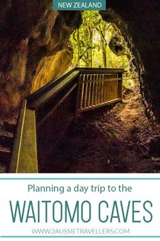 The glow worms and ancient caves truly are something special but there is more to do in Waitomo than you might think. These are our top 10 picks to consider when you visit. #Waitomo #WaitomoCaves #NewZealand Brisbane, Melbourne, Sydney, Places To Travel, Travel Destinations, Places To Visit, Amazing Destinations, Best Travel Guides, Travel Advice