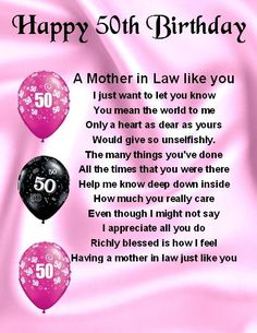 39 Best Mother In Law Gifts Images