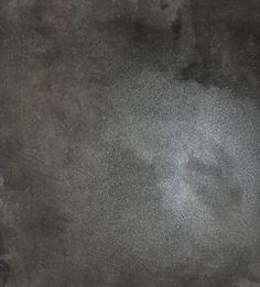 Acid Stain Concrete - Gun Metal modern floors