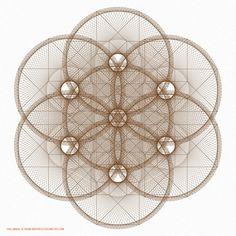 sacred design : Photo