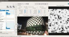 無料&オープンソースのテクスチャマップ生成ソフト新バージョン『AwesomeBump…