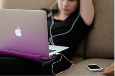 5 Important Lessons Every Teenager Must Learn About Social Media