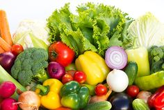 Find Fresh Vegetables stock images in HD and millions of other royalty-free stock photos, illustrations and vectors in the Shutterstock collection. Frugal, Helpful Hints, Health Fitness, Nutrition, Fresh, Vegetables, Eat, Tips, Recipes