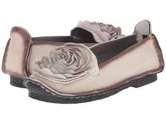 Generous Clarks Girls Boots 10f Soft And Antislippery Girls' Shoes Kids' Clothes, Shoes & Accs.