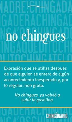chingonario33