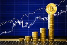 Features of working with cryptocurrency trading course 2018 make profits daily coupon, bitcoin past value calculator, best bitcoin mining android app are described on our website. Mark Twain Quotes, Make Millions, Activity Board, Busy Board, Bitcoin Price, Minerar Bitcoin, Bitcoin Market, Mind Over Matter, Cryptocurrency News