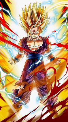 Gohan Dragon Ball Z Super Dragon Ball Z Dragon wallpaper android mobile, Ultra Instinct Goku Mobile Wallpaper By -- -- gohan Dragon Ball Gt, Dragon Ball Image, San Gohan, Ssj2, Foto Do Goku, Super Anime, Cool Dragons, Z Wallpaper, Animes Wallpapers