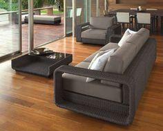 beautiful indoor furniture
