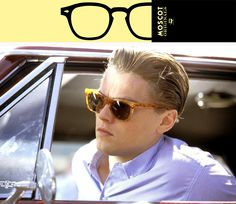 Moscot Originals su OtticaPalazzo.it   #sunglasses #moscot #eyewear #summer #ss2014 #occhiali Men's Eyewear, Persol, Oliver Peoples, Miu Miu, Round Sunglasses, The Originals, Pictures, Collection, Fashion