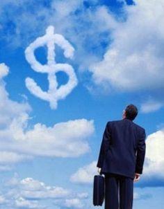 Investir em marketing significa vender mais, não se esqueça. What do you think of this guys?