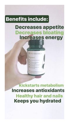 Tegreen Capsules, Green Tea Capsules, Healthy Skin Care, Healthy Hair, Decrease Appetite, Galvanic Spa, Nu Skin, Hair Serum, Skin Products