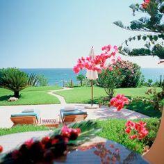 Beach Hotel Vila Joya  - Albufeira, Faro, Portugal