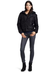 1000 Images About Clothing Amp Accessories Down Amp Parkas