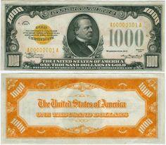 $1000 in 1934 (2)
