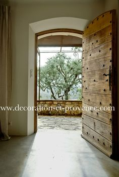 Search for our thousands of Interior Wood Doors available in a variety of designs, styles, and finishes. Cool Doors, The Doors, Windows And Doors, Panel Doors, Sliding Doors, Entry Doors, Wood Front Doors, Wooden Doors, Entrance Gates