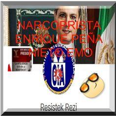youtu.be/1bHrMLbZINE#PitukaYpetaca @EPN #MORENA @AristotelesSD @lopezobrador_ notizie, in tempo reale rbl.ms/1L3ov8h #REZIZTEK RT