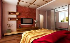 home interior design ideas pick bathroom designs home interior design interior decorating ide pictures