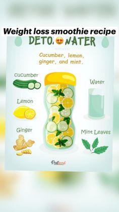 Healthy Detox, Healthy Juices, Healthy Smoothies, Healthy Drinks, Healthy Weight, Detox Juices, Healthy Water, Healthy Juice Recipes, Healthy Shakes