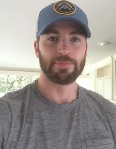 Christopher Evans, Capitan America Chris Evans, Chris Evans Captain America, Robert Evans, Gorgeous Men, Most Beautiful Man, Le Male, Steve Rogers, Chris Hemsworth