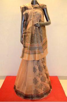 Pure Patli Gorgeous Silk Cotton                  Product Code: CSJG00237