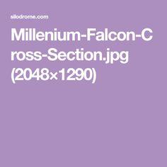 Millenium-Falcon-Cross-Section.jpg (2048×1290)
