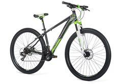 RANGER PRO29 MERCURIO 2015 #BICICLETA  http://bicicletasmercurio.com.mx/index.php