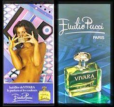 Vivara (1965) Emilio Pucci for women Pictures