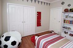 #tweenbedroom | kidsindesignedspaces.com.au Kids Rugs, Bed, Furniture, Home Decor, Decoration Home, Kid Friendly Rugs, Room Decor, Home Furniture, Interior Design