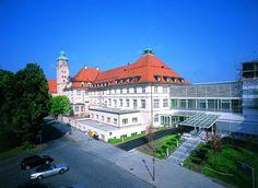 https://kaiser-estate.ru/content/files/Schoen-Klinik-Muenchen-Harlaching-Muenchen-81547_p5726tki-start.jpg