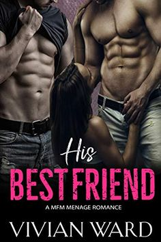 New Romance Books, Paranormal Romance Books, Romantic Comedy Movies, Romance Movies, One Day Book, Hot Country Men, Books To Read, My Books, Movie Club