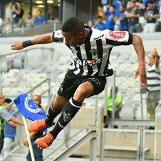 acd5bf3feea Cruzeiro 1 x 3 Atlético 22.10.2017 - Campeonato Brasileiro 2017 Clube  Atlético Mineiro