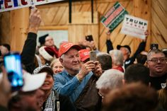 Trump: I Said Roy Moore Will Not Be Able to Win in Alabama