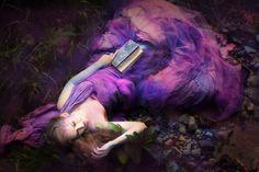 Gillian Gamble: Illustration & Photography - Photography Portfolio