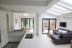 1600mm wide bi fold door - Google Search