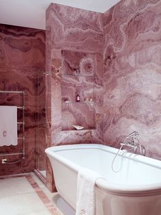 Hampstead Penthouse Bathroom Supplied by Bathrooms International and designed by Keech Green Dream Bathrooms, Dream Rooms, Beautiful Bathrooms, Home Room Design, Dream Home Design, Dream House Interior, Bathroom Design Luxury, Aesthetic Rooms, Dream Decor