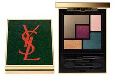 YSL-Scandal-Couture-Palette